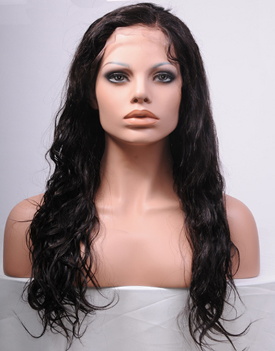 natural-wavy-full-lace-wigs-01