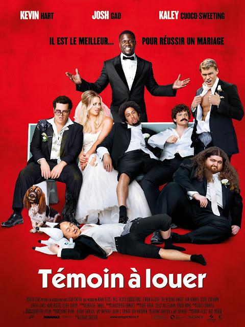http://fuckingcinephiles.blogspot.fr/2015/05/critique-temoin-louer.html