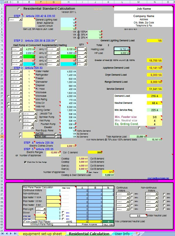 Residential+Load+Calculation