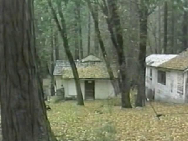 abraxas 365 dokumentarci cabin 28 the keddie murders part i 2005