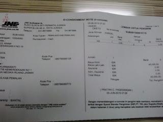 Resi Jual-Bantal-Silicon.Blogspot.com