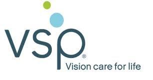 VSP insurance logo