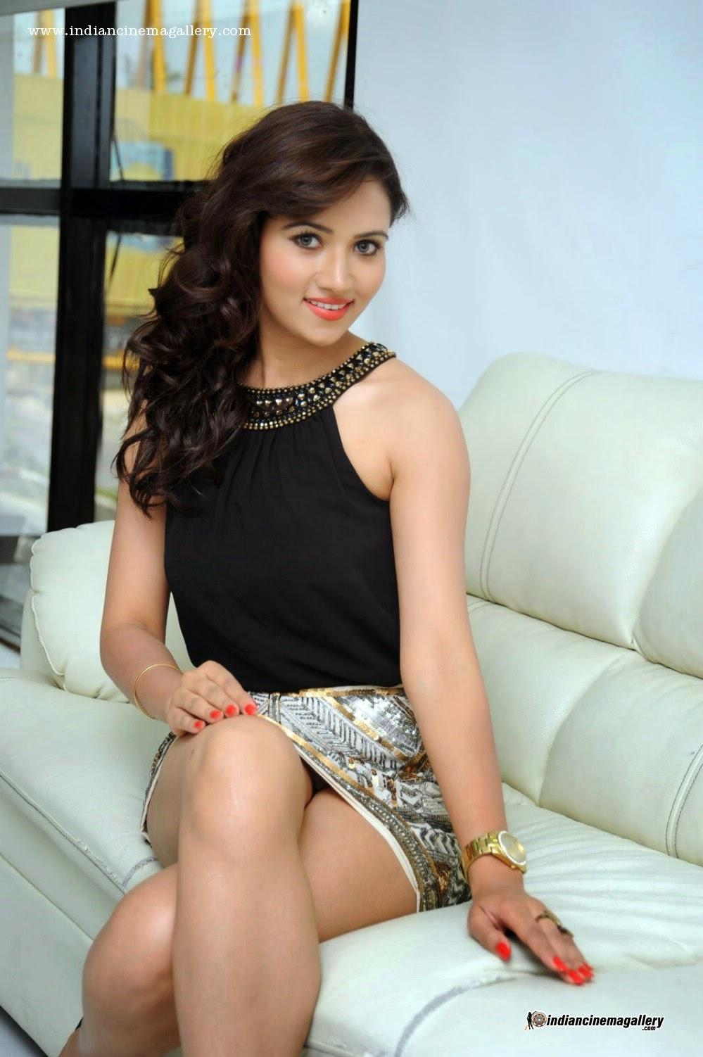 Chennai escorts independent chennai escorts escorts in chennai call girls in chennai wwwchennai4escortscom - 5 5