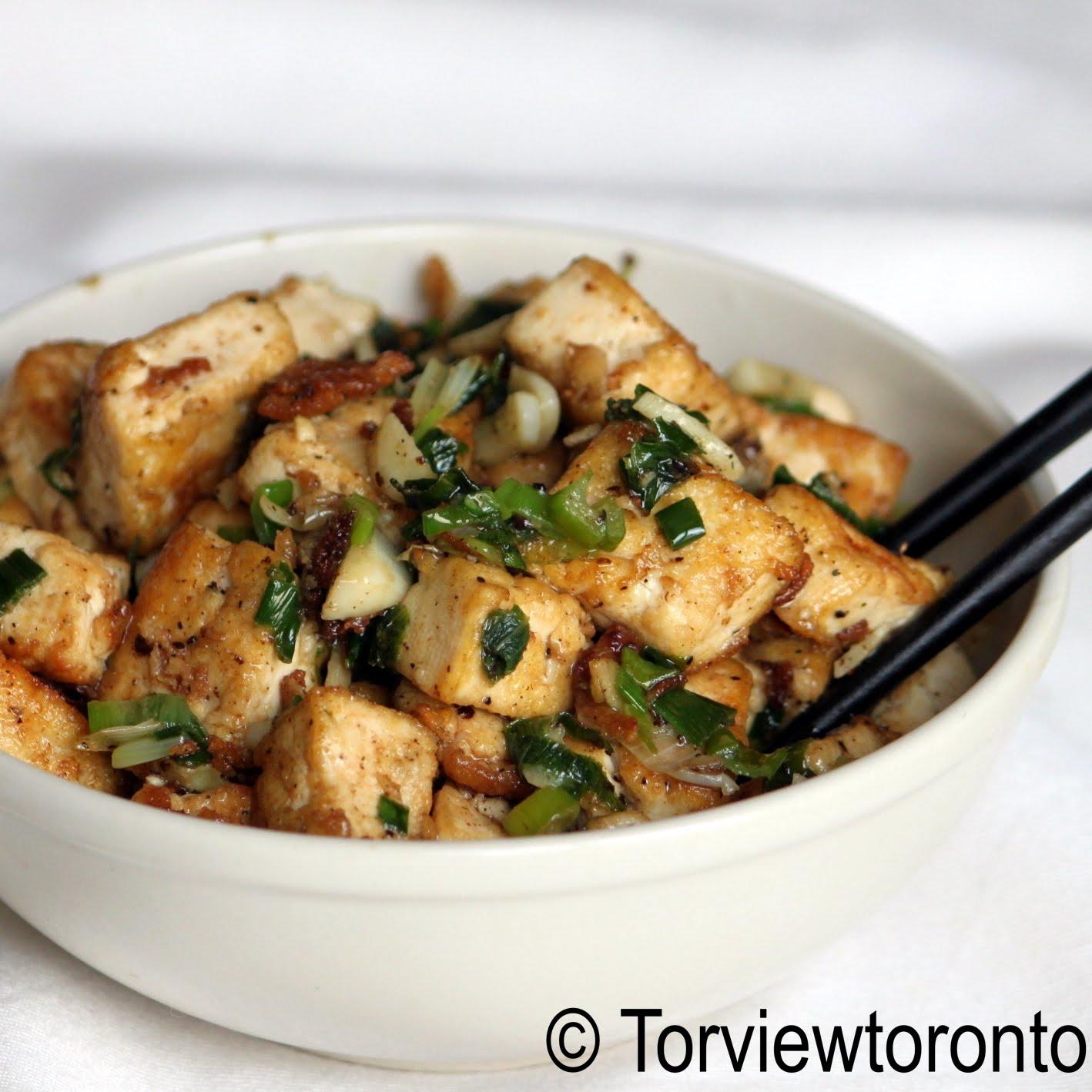 tofu.JPG#tofu%201418x1418