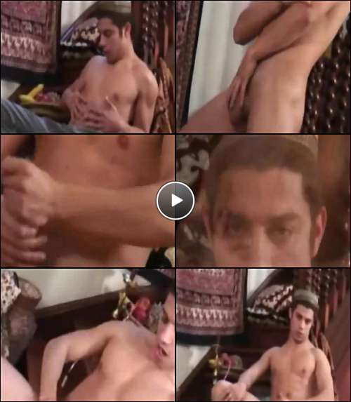 big cock pictures gallery video