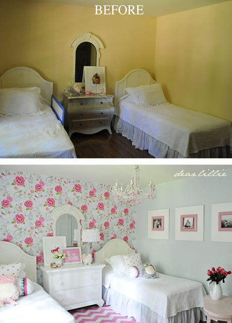 http://dearlillieblog.blogspot.com/2013/09/lillie-and-lolas-new-room-not-quite.html