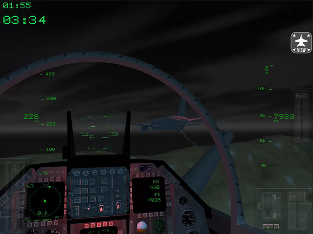 F18 Carrier Landing v5.81 APK F18 Carrier Landing v5.81 APK F18 Carrier Landing4