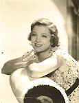 My Favorite Actress: Myrna Loy