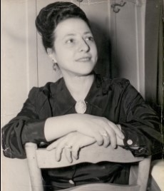 TERESSA BELLISSIMO