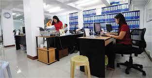 Di Bika Lowongan Kerja di CV Anugrah Setya Pratama Untuk beberapa bagian