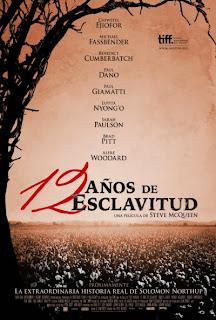1 link pelicula 12 años de esclavitud online audio español latino - castellano - subtitulada 2013, 12 años de esclavitud online, en linea vk HD - dvdrip- HQ - mega - torrent