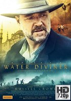 The Water Diviner (2014) BRrip 720p Subtitulada