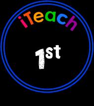 http://www.iteachfirst.com/2015/08/BacktoSchoolGiveaway.html