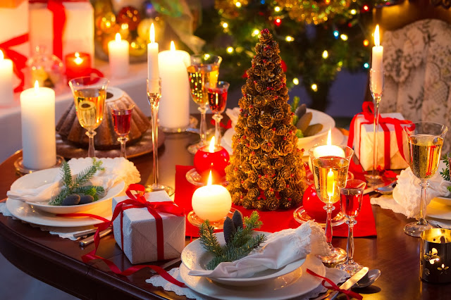Christmas trees awesome wallpaper christmas tree pictures