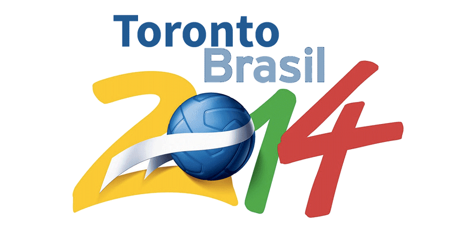 World Cup of Toronto : Where to Watch World Cup Toronto :: World Cup Bars Toronto
