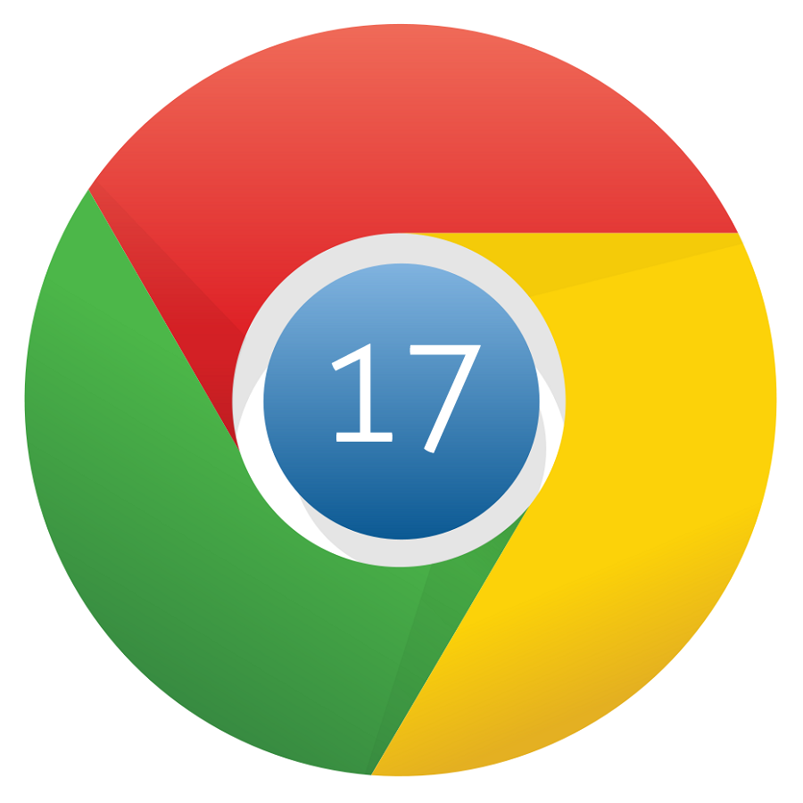 how to make google chrome download faster 2017
