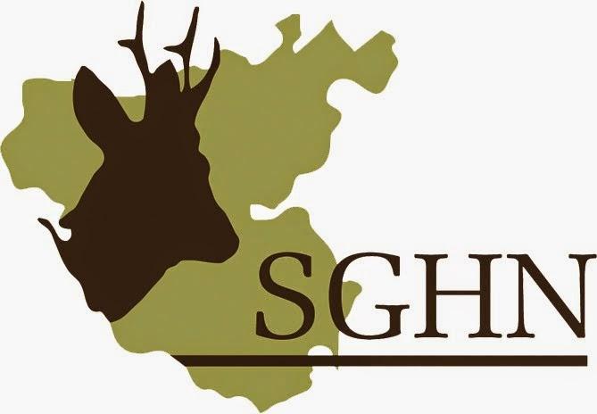 Sociedad Gaditana de Historia Natural