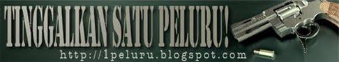 PELURU HIDUP