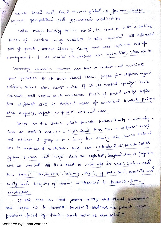 Conservation of energy resources essay writer