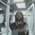 "Video:  Hefna Gwap ""Right Now"""