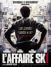 L'affaire SK1 (2014) [Vose]