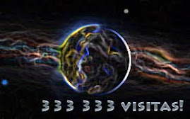 333 333 visitas!