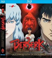 http://arcadiashop.blogspot.it/2013/11/berserk-lepoca-doro-capitolo-ii-la_19.html