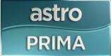 astro prima live streaming