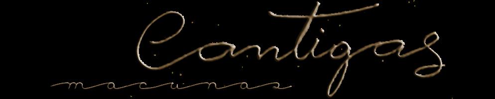Macunas - Congada do Cerrado