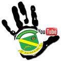 Nosso You Tube