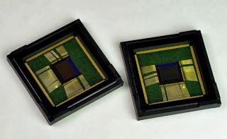 samsung sensor isocell