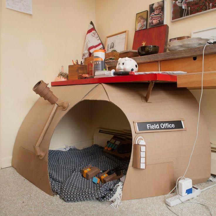 Préférence Décoration chambre d'enfant à faire soi même !   VeroByVero OB53