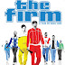"FULL FILM!  ""THE FIRM"""