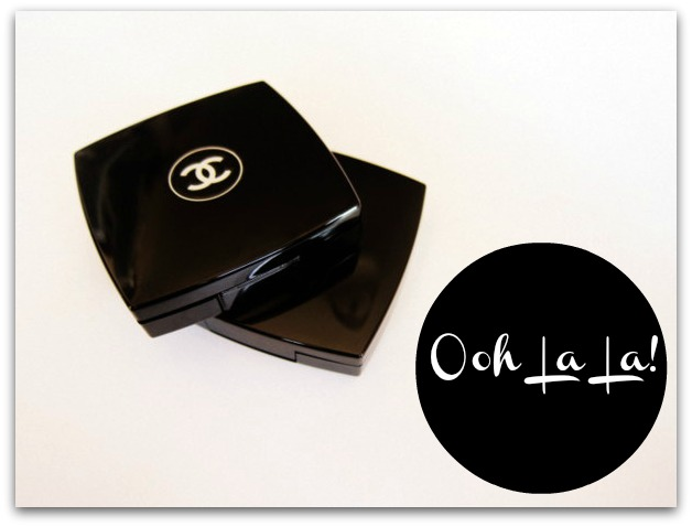 Le Blush Creme de Chanel: Cream To Powder Blushers for AW13