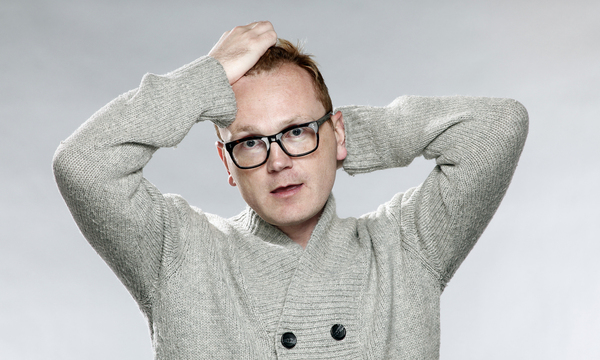 pat healy something about mary