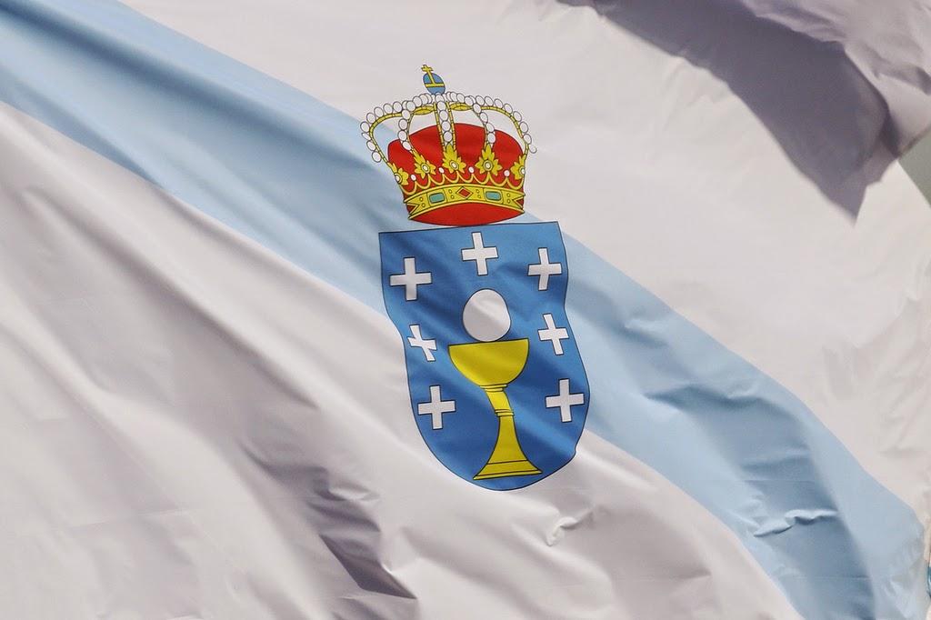 toponimos en galicia