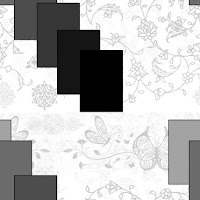 Cara Mudah Membuat Pattern Photoshop Sendiri
