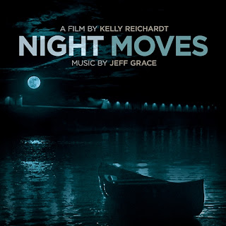 night moves soundtracks