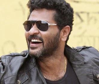 Best Of Prabhu Deva Ringtone Download | Tamil Cut Songs