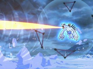 Battles       Lugia_Aeroblast_1