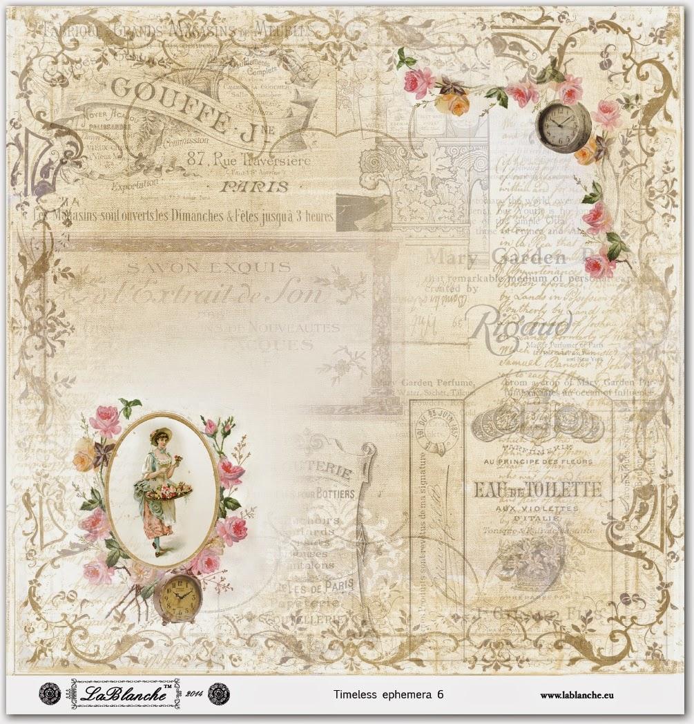 http://kolorowyjarmark.pl/pl/p/Papier-30x30-Timeles-Ephemera-06/661