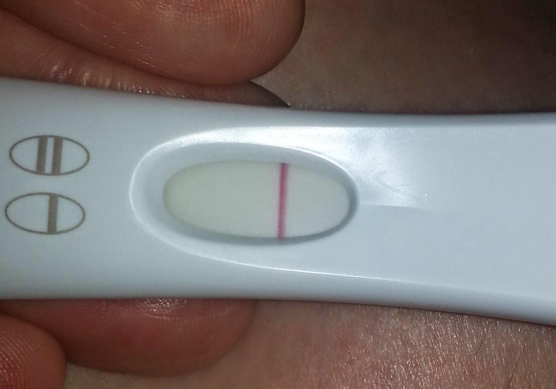 I took clomid when i was already pregnant