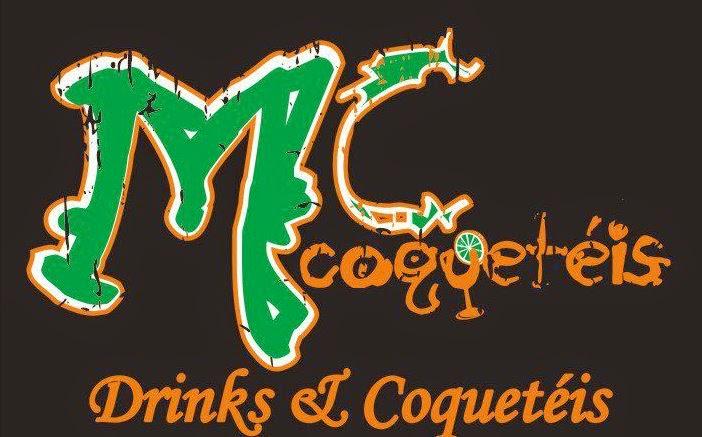 MC COQUETÉIS