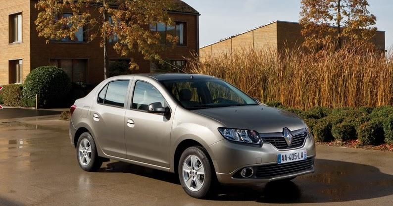 Dacia Car Prices Uk
