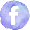 facebook.com/knajjar