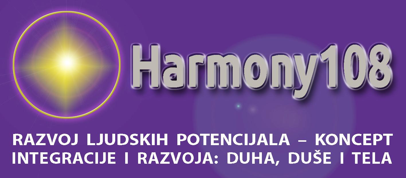 Harmony108