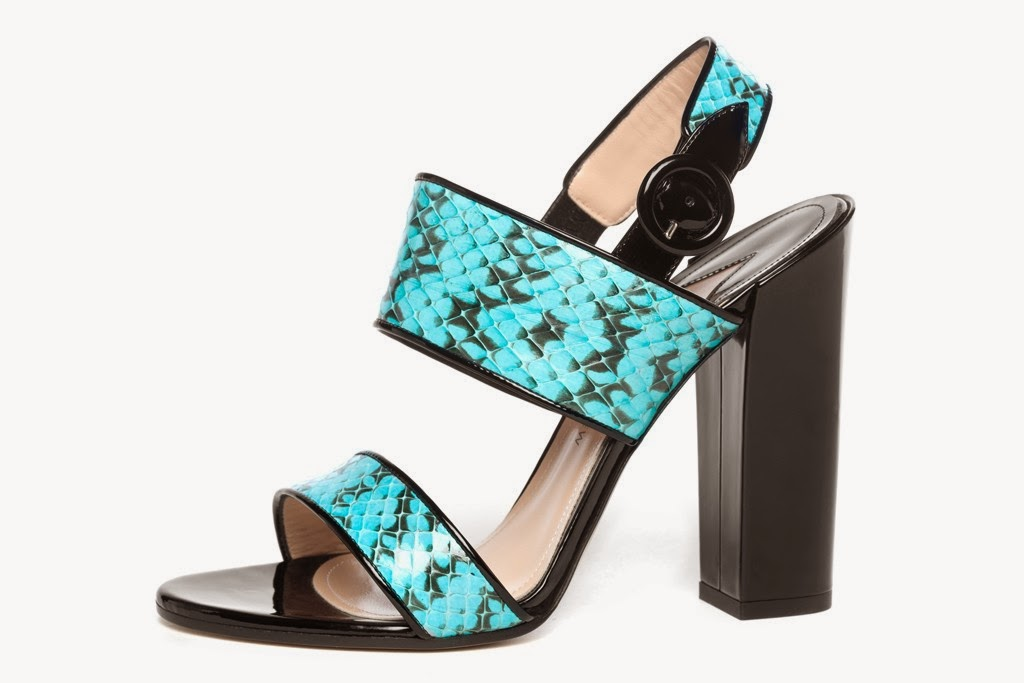 PaulAndrew-elblogdepatricia-shoes-calzado-scarpe-calzado-tendencias-sandalias