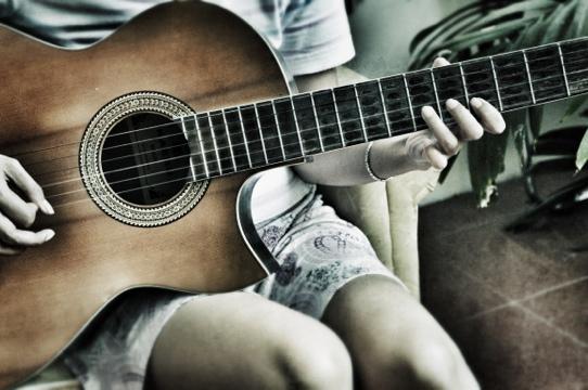 Image Result For Teori Musik Dan Lagu Anak Anak