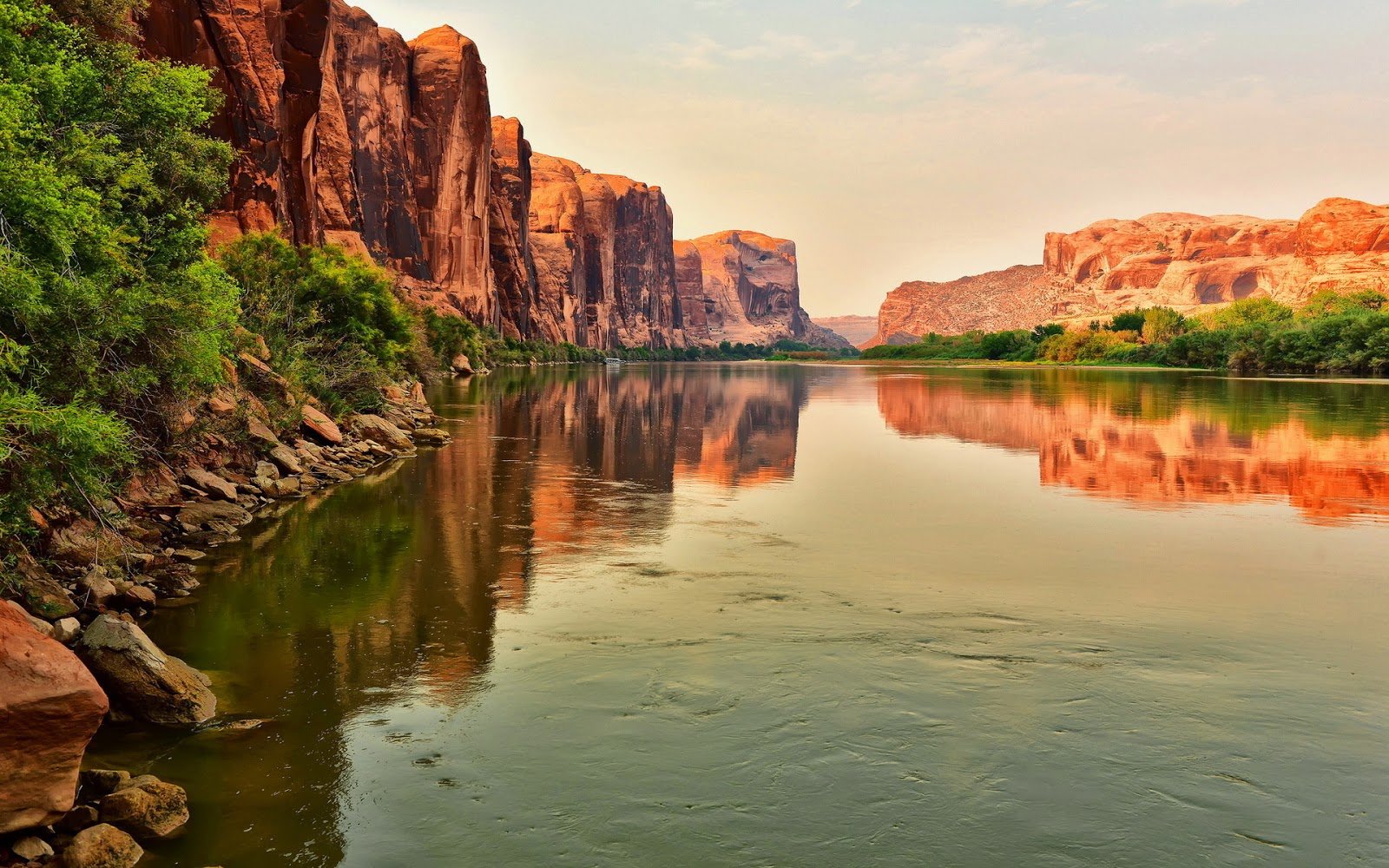 Hd nature wallpapers collection hd and selected wallpaers - Nature wallpaper collection zip ...