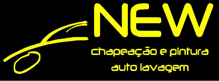 New Concept Reparos Automotivos